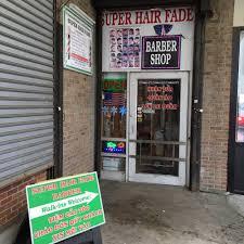 super hair fade barbers 5590 whitaker ave philadelphia pa yelp