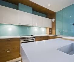 Adorable Nice Cool Kitchendesignexceptionalacrylicpanelsfor - Acrylic backsplash
