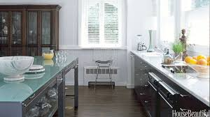 kitchen top ideas awesome kitchen countertops ideas 30 best kitchen countertops