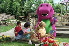 amazon barney book fair barney movies u0026 tv