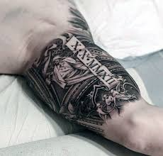 inner arm tattoos for inner arm tattoos arm and arms