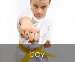 boy earrings bink d kids original temporary tattoo more no
