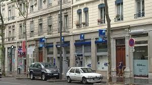 si e social banque populaire loire et lyonnais banque populaire auvergne rhône alpes 8 av jean jaurès 69007 lyon