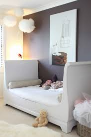 most popular bedroom paint colors most popular gray paint colors for bedrooms laphotos co