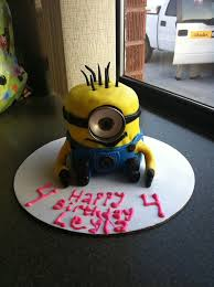 35 best minions images on pinterest despicable me minions and