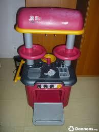 cuisine berchet cuisine berchet tradition jeux et jouets