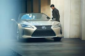lexus of austin new car inventory lexus of austin lexusofaustin twitter
