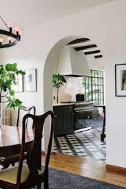 Mediterranean Home Interior Design 310 Best Fabulous Floors Images On Pinterest Homes Wood