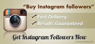 buy followers buy instagram followers is it or bad cc2k