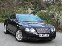 bentley dark green used dark sapphire blue met with magnolia hide bentley continental