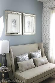 Makeover Bedroom - at home with nikki master bedroom makeover