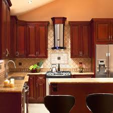 Kitchen Cabinets Samples Kitchen Cabinet Sales Agreement Tehranway Decoration