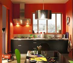 cuisine en solde chez but modele de cuisine quipe model de cuisine moderne en tunisie de coin