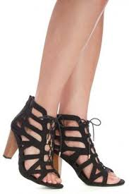 Comfortable Heels For Plus Size Where To Buy Fashionable Comfortable Affordable Wide Width Shoes