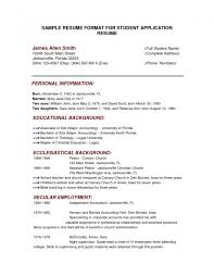 Best Resume Maker Resume Maker For Mac Free Resume Example And Writing Download