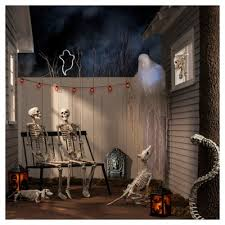 815 best halloween clipart images ghosts and ghouls indoor halloween decorations target