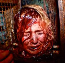 welcome to mckamey manor the world u0027s scariest haunted house