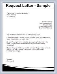 sample donation request letter sample donation request letter