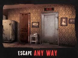 spotlight room escape by aleksei aro touch arcade