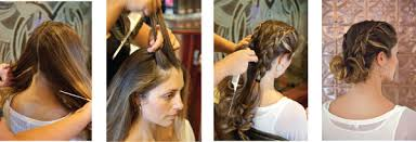 boho hair wraps bohemian wraps island pulse magazine