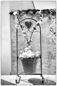 idã e cadeau 1 an de mariage photo idee cadeau 1 an de mariage