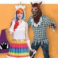 Kmart Halloween Costumes Girls Halloween Costume Kmart Bootsforcheaper