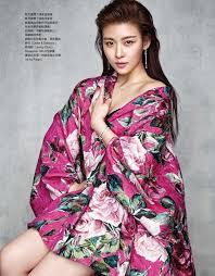 Ha Jiwon fake porno|actress ♪ Ha ji won on Pinterest | Kdrama, Korea and Secret ...