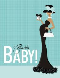 Baby Shower Invitations And Thank You Cards New Baby Shower Thank You Notes Doc Milo Wedding U0026 Bridal