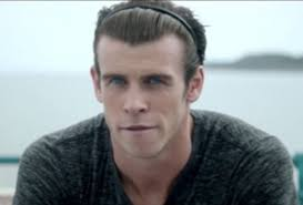 hair bands for men 21 fabulous gareth bale hair band wodip together with