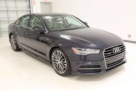 audi for sale houston used audi a6 for sale in houston tx edmunds