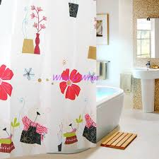 Bathroom Curtains Ikea Cheap Ikea Shower Prices Find Ikea Shower Prices Deals On Line At