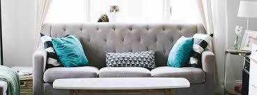 Best Foam For Sofa Cushions Replacement Sofa Cushions U0026 Couch Cushions U2013 Foam Cut To Size