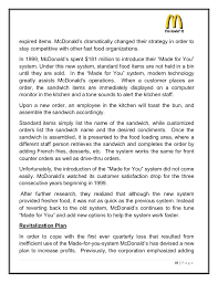 librarian assistant resume esl resume editing sites us best