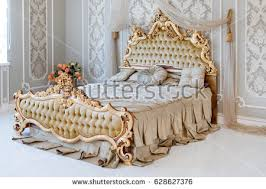 Light Colored Bedroom Furniture by Bedroom Furniture Stock Images Royalty Free Images U0026 Vectors