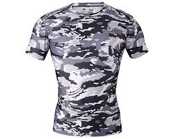 Jual Armour Camo cheap jual armour sleeve buy off68 discounted