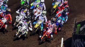 dirtrider motocross ama supercross u0026 off road racing news