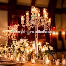 cheap candelabra centerpieces wedding candelabra centerpiece hot sell candelabra