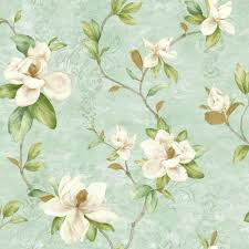 york wallcoverings dimensional effects fortuna wallpaper td4725