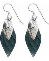 jody coyote amazing savings for jody coyote women s earrings