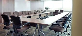 office furniture solutions global furniture group