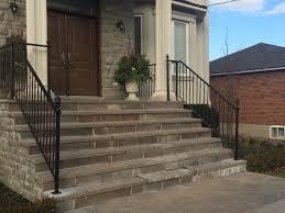 bungalow home exterior design ideas mdig us mdig us exterior