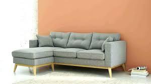 ou vendre canapé vendre un canape ou vendre canape angle style moderne design ac