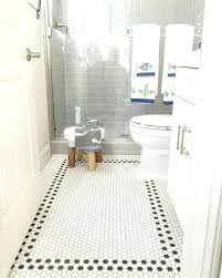 tile design for small bathroom tiles for small bathroom floor onewayfarms com in tile size remodel