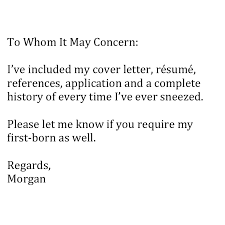 cover letters online best ideas about cover letter online job
