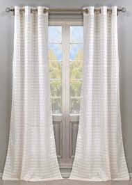 Duck River Window Curtains Look What I Found On Zulily Behrakis Zigzag Curtain Panel Set