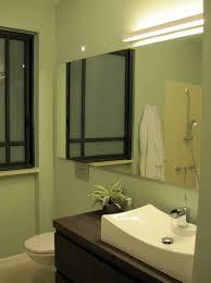 bathroom wall paint ideas 6 best paint colors for bathrooms