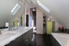 Bathroom Design Denver Interior Design In Denver Give Your Place A New Look