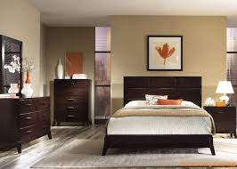 Bedroom Furniture Modern Contemporary Beds Luxury Modern Bedroom Furniture Modern Bed Styles Italian