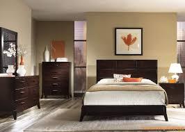 Contemporary Oak Bedroom Furniture Beds Kids Modern Bedrooms Stella Crystal Tufted White Modern Bed