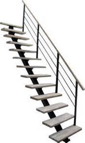cuisine vial menuiserie beton pour plan de travail cuisine 18 escalier bergamo vial